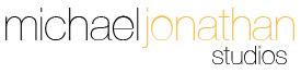 Michael Jonathan Studios logo